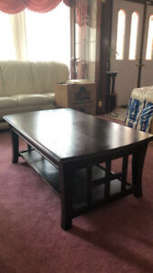 MOVING SALE! ALL FURNITURE MUST GO.