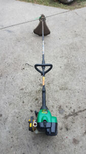 25cc Weed Eater