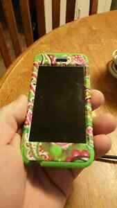 iPod Touch - MINT - Like New
