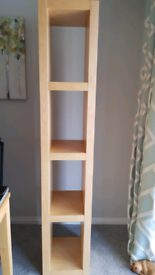 Book case / display unit