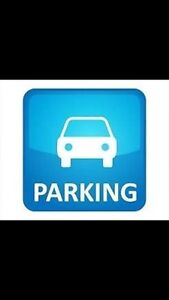 Rental parking lots in Brampton and Scarborough for Cars, trucks