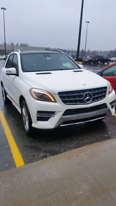 2015 Mercedes Gl350  diesel  Blue Tech