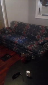 Cheap couch moving and cant take
