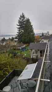 Rooof De Moss & treatment......Gutters.....Power Washing.... North Shore Greater Vancouver Area image 5