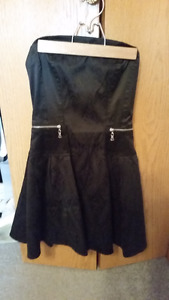 Brand name dresses for sale