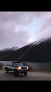 93 ford f250
