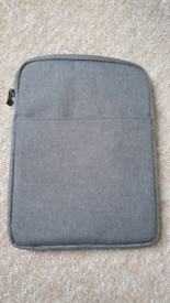 Ipad Tablet case pouch