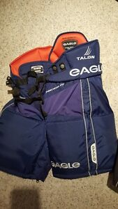 Hockey Equipment For Sale Individually or as a Group Peterborough Peterborough Area image 7