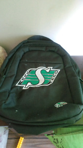 Roughriders collection