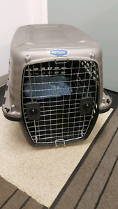 Petmate Compass 32 inch Dog Kennel