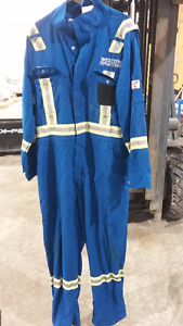 Used coveralls for sale!!