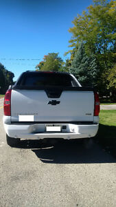 REAL NICE AVALANCHE Z71 4X4 Kitchener / Waterloo Kitchener Area image 3