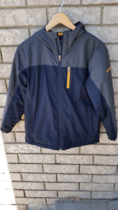 Gap Spring/Fall Youth Insulated Jacket