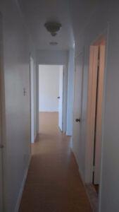 Appartement à Longueuil disponible dès aujourd'hui - 5 1/2