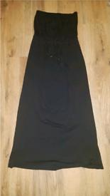 Brand New Next Maxi Dress Size 6