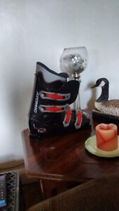 Bike antiques paintings ski boots and more London Ontario image 3