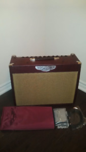 Traynor YCV40WR All-Tube Guitar Amp, Like New