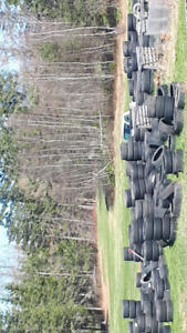 Used TIRE Sale  15 16 17 18 19 20 inch tires