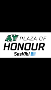 Plaza of Honour tickets