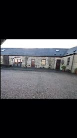 Rooms to let in quiet b&b