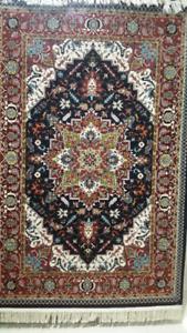 Persian carpet, Brand new, Original one