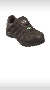 Workload Women's Aria Work Shoes Size 8. In Box, Brand New!