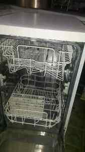 Kenmore apt. sized dishwasher Gatineau Ottawa / Gatineau Area image 2