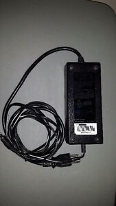HP Power Adapter