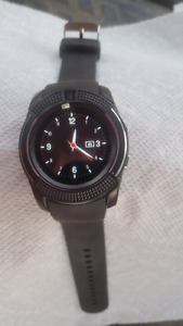 Smart watch for sale( Brand is luxury )