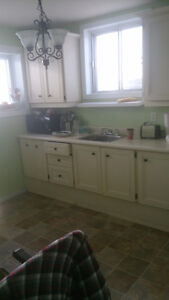 Beau 41/2  Chicoutimi Nord, 500$