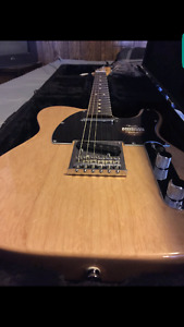 Fender American Standard Tele - Amazing Condition