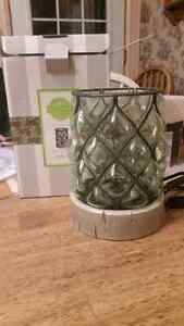 Scentsy Country Life Warmer