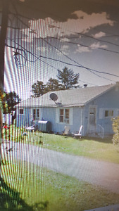 """Cozy Four Season Home or Cottage $64,400 - """"AS IS"""""""