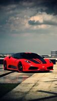 2014 Sport car For sale
