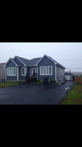 One bedroom apartment in paradise St. John's Newfoundland image 1