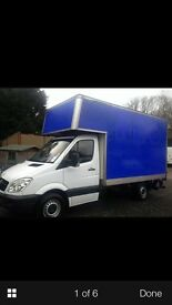 QUALITY MAN AND VAN REMOVAL SERVICE: CALL NOW ON - 07711205612
