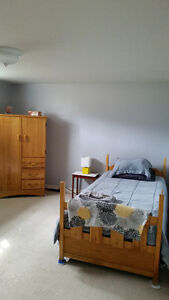 Large Bright Room for Rent