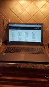 Acer Aspire E5-573 Kitchener / Waterloo Kitchener Area image 1