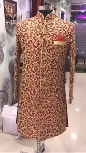 Indian pakistani Mens groom clothing accessories wholesale