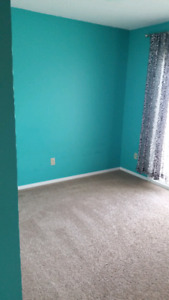Room for rent available November 1st