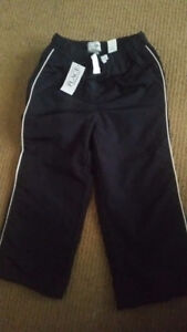 Pants Children's place size 2 new with tag   $5