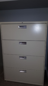 Mint Condition Office file Cabinet