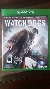 War dogs for xbox 1