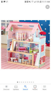 Lol Dolls Great Deals On Toys Games From Trainsets To