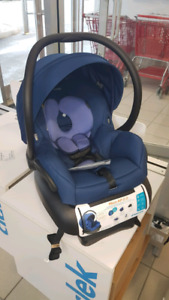 Maxi Cosi Car Seat Sale 25% Off