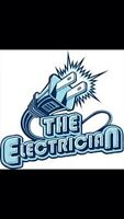 Looking for an affordable Electrician ?