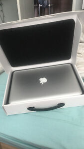 "Apple MacBook Pro 13"" 2012 Core i5 2.5GHz 500GB"