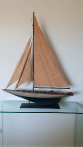 Large Sailing Yacht for Sale!!!