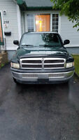 1999 Dodge Other Pickup Truck