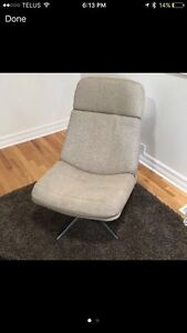 IKEA chair like new